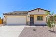 Photo of 9090 S 253rd Avenue, Buckeye, AZ 85326 (MLS # 6043535)
