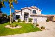 Photo of 5366 W Michelle Drive, Glendale, AZ 85308 (MLS # 6043542)