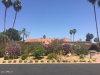Photo of 6201 N Yucca Road, Paradise Valley, AZ 85253 (MLS # 6043551)