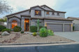 Photo of 3706 N Canyon Wash --, Mesa, AZ 85207 (MLS # 6043553)