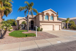 Photo of 15841 N 7th Drive, Phoenix, AZ 85023 (MLS # 6043564)
