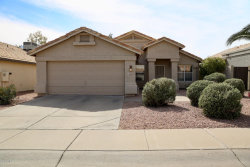 Photo of 12222 S 44th Street, Phoenix, AZ 85044 (MLS # 6043593)