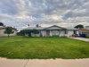 Photo of 1343 W Rockwood Drive, Phoenix, AZ 85027 (MLS # 6043595)