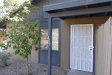 Photo of 286 W Palomino Drive, Unit 157, Chandler, AZ 85225 (MLS # 6043607)