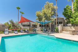 Photo of 1720 E Thunderbird Road, Unit 1062, Phoenix, AZ 85022 (MLS # 6043612)