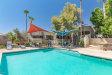 Photo of 1720 E Thunderbird Road, Unit 1062, Phoenix, AZ 85022 (MLS # 6043612)