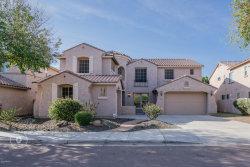 Photo of 18145 W Diana Avenue, Waddell, AZ 85355 (MLS # 6043616)