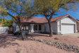 Photo of 5348 E Greenway Street, Mesa, AZ 85205 (MLS # 6043621)