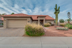 Photo of 432 W Teakwood Drive, Sun Lakes, AZ 85248 (MLS # 6043627)