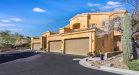 Photo of 19226 N Cave Creek Road, Unit 108, Phoenix, AZ 85024 (MLS # 6043629)