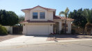 Photo of 1441 E Windsong Drive, Phoenix, AZ 85048 (MLS # 6043632)