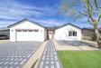 Photo of 4248 E Glenrosa Avenue, Phoenix, AZ 85018 (MLS # 6043638)