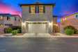 Photo of 3714 E Angstead Drive, Gilbert, AZ 85296 (MLS # 6043641)