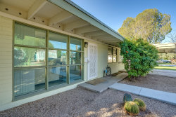 Photo of 2907 E Osborn Road, Phoenix, AZ 85016 (MLS # 6043654)