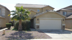 Photo of 11605 W Fooks Drive, Youngtown, AZ 85363 (MLS # 6043692)