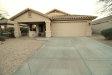 Photo of 16645 W Central Street, Surprise, AZ 85388 (MLS # 6043706)
