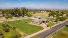 Photo of 756 W Via De Palmas Road, San Tan Valley, AZ 85140 (MLS # 6043708)