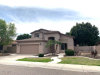 Photo of 6143 W Oraibi Drive, Glendale, AZ 85308 (MLS # 6043717)