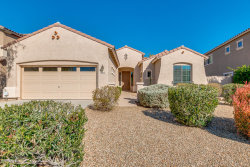 Photo of 16864 W Hammond Street, Goodyear, AZ 85338 (MLS # 6043719)