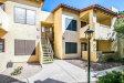 Photo of 7008 E Gold Dust Avenue, Unit 240, Paradise Valley, AZ 85253 (MLS # 6043748)