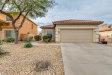 Photo of 44427 W Cypress Lane, Maricopa, AZ 85138 (MLS # 6043829)