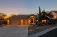Photo of 6408 S Mesa Vista Circle, Gold Canyon, AZ 85118 (MLS # 6043845)