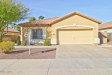 Photo of 12560 W Glenrosa Drive, Litchfield Park, AZ 85340 (MLS # 6043931)
