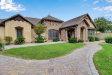 Photo of 7158 E Ivyglen Circle, Mesa, AZ 85207 (MLS # 6043975)
