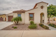 Photo of 16227 W Holly Street, Goodyear, AZ 85395 (MLS # 6044059)