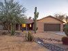 Photo of 3519 W Grovers Avenue, Glendale, AZ 85308 (MLS # 6044169)