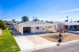 Photo of 11379 N 113th Avenue, Youngtown, AZ 85363 (MLS # 6044192)