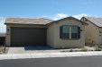 Photo of 3853 Goldmine Canyon Way, Wickenburg, AZ 85390 (MLS # 6044251)