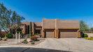 Photo of 4126 N Twilight Circle, Mesa, AZ 85207 (MLS # 6044262)