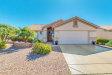 Photo of 3389 N 157th Avenue, Goodyear, AZ 85395 (MLS # 6044286)