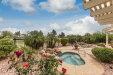 Photo of 3331 N 162nd Drive, Goodyear, AZ 85395 (MLS # 6044325)