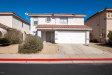 Photo of 8888 E Garden Drive, Scottsdale, AZ 85260 (MLS # 6044345)