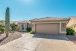 Photo of 14699 W Cheery Lynn Drive, Goodyear, AZ 85395 (MLS # 6044408)
