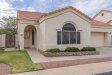 Photo of 1112 N 87th Place, Mesa, AZ 85207 (MLS # 6044626)
