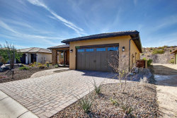 Photo of 3598 Stampede Drive, Wickenburg, AZ 85390 (MLS # 6044631)