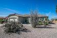 Photo of 6298 S Pinaleno Place, Chandler, AZ 85249 (MLS # 6044639)