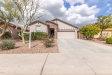 Photo of 12112 W Eagle Ridge Lane, Peoria, AZ 85383 (MLS # 6044682)
