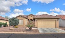 Photo of 5202 W Buckskin Drive, Eloy, AZ 85131 (MLS # 6044792)