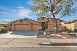 Photo of 3131 E Doral Drive, Chandler, AZ 85249 (MLS # 6044820)