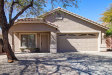 Photo of 33420 N 46th Place, Cave Creek, AZ 85331 (MLS # 6044864)