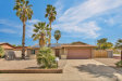 Photo of 13001 N 37th Drive, Phoenix, AZ 85029 (MLS # 6044891)