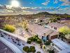 Photo of 17853 W Desert Wind Drive, Goodyear, AZ 85338 (MLS # 6044936)