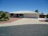 Photo of 11411 N 98th Drive, Sun City, AZ 85351 (MLS # 6044941)