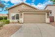 Photo of 9254 E Milagro Avenue, Mesa, AZ 85209 (MLS # 6044992)