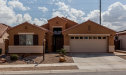 Photo of 17603 W Charter Oak Road, Surprise, AZ 85388 (MLS # 6045034)