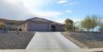 Photo of 660 Sierra Vista Drive, Wickenburg, AZ 85390 (MLS # 6045043)
